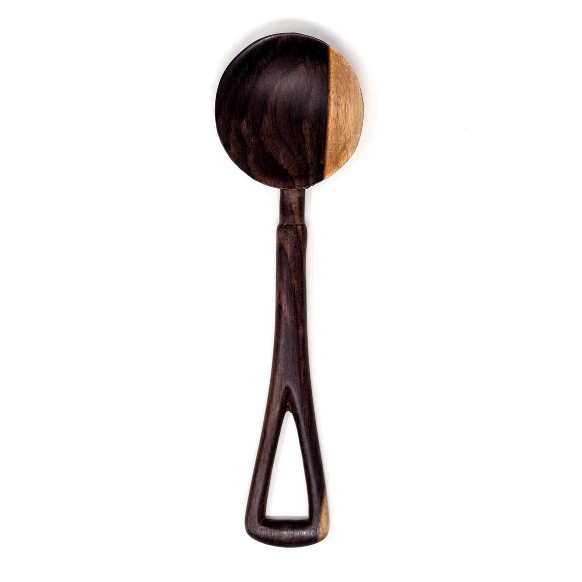 Photo of Porridge Spoon