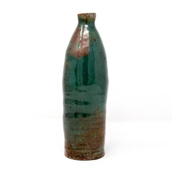 Image of Iruma Ichirinzasi Vase