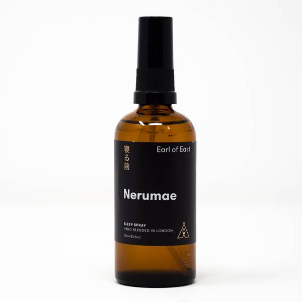 Image of Nerumae Sleep Mist