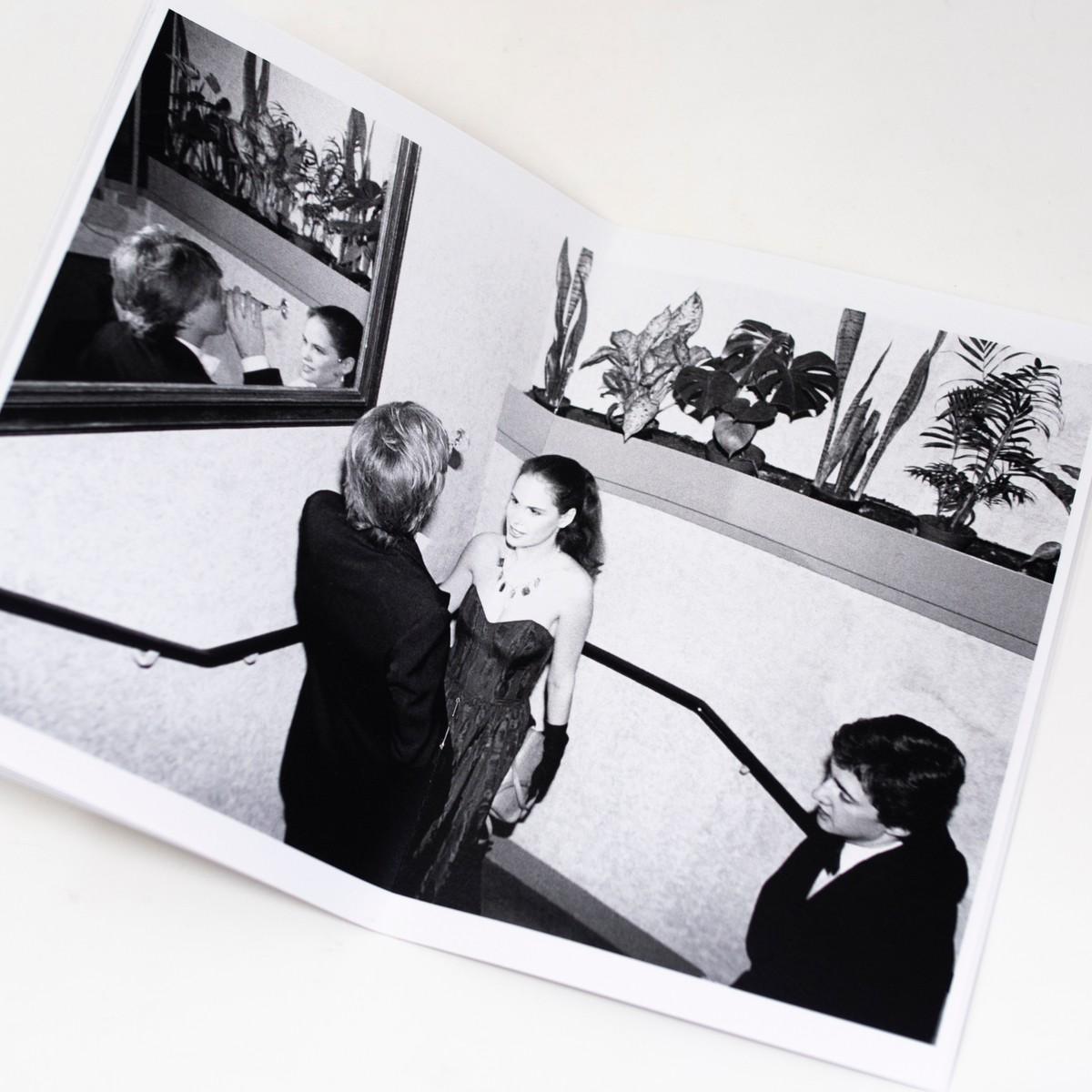 Photo of Sloanes and Rahs Photozine