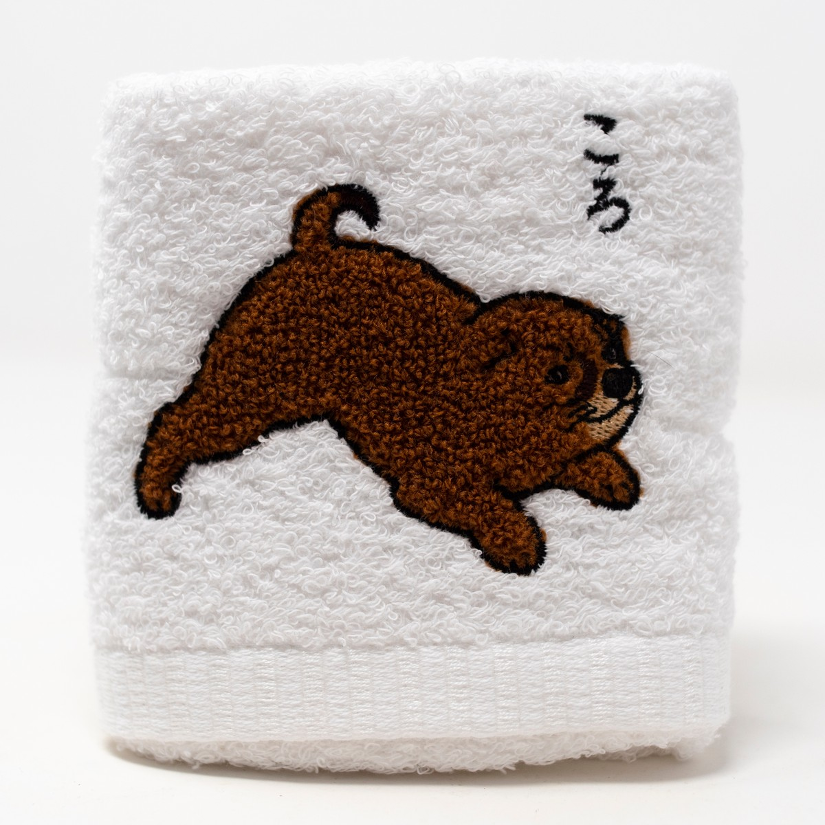 Photo of Koro Hand Towel