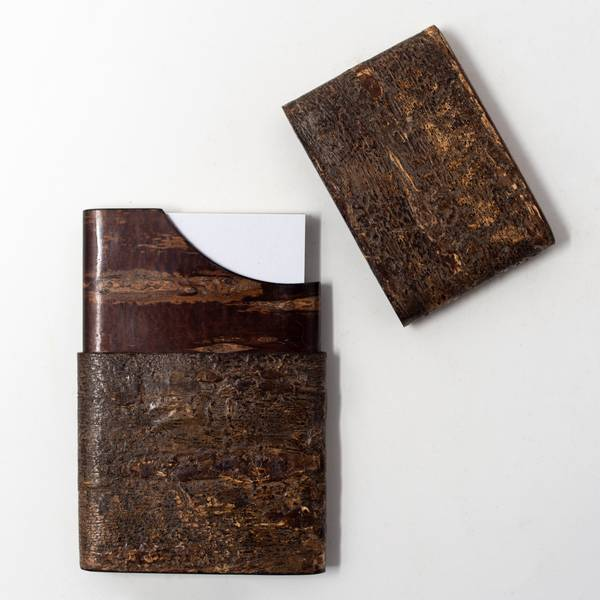 Image of Chirashi Business Card Case