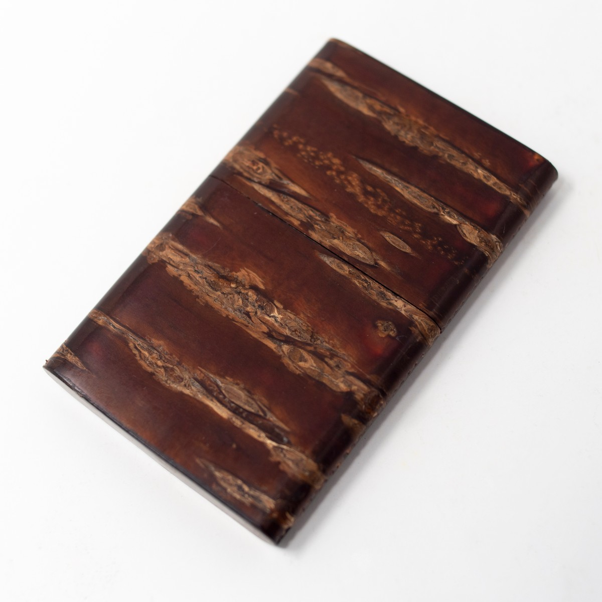 Photo of Migakidashi Business Card Case