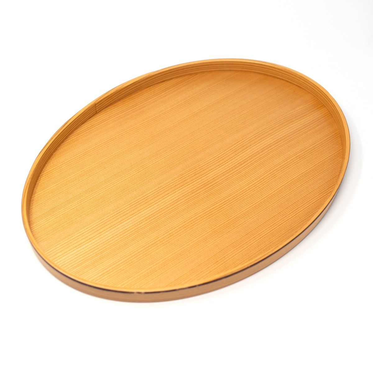Photo of Magewappa Sugi Serving Tray
