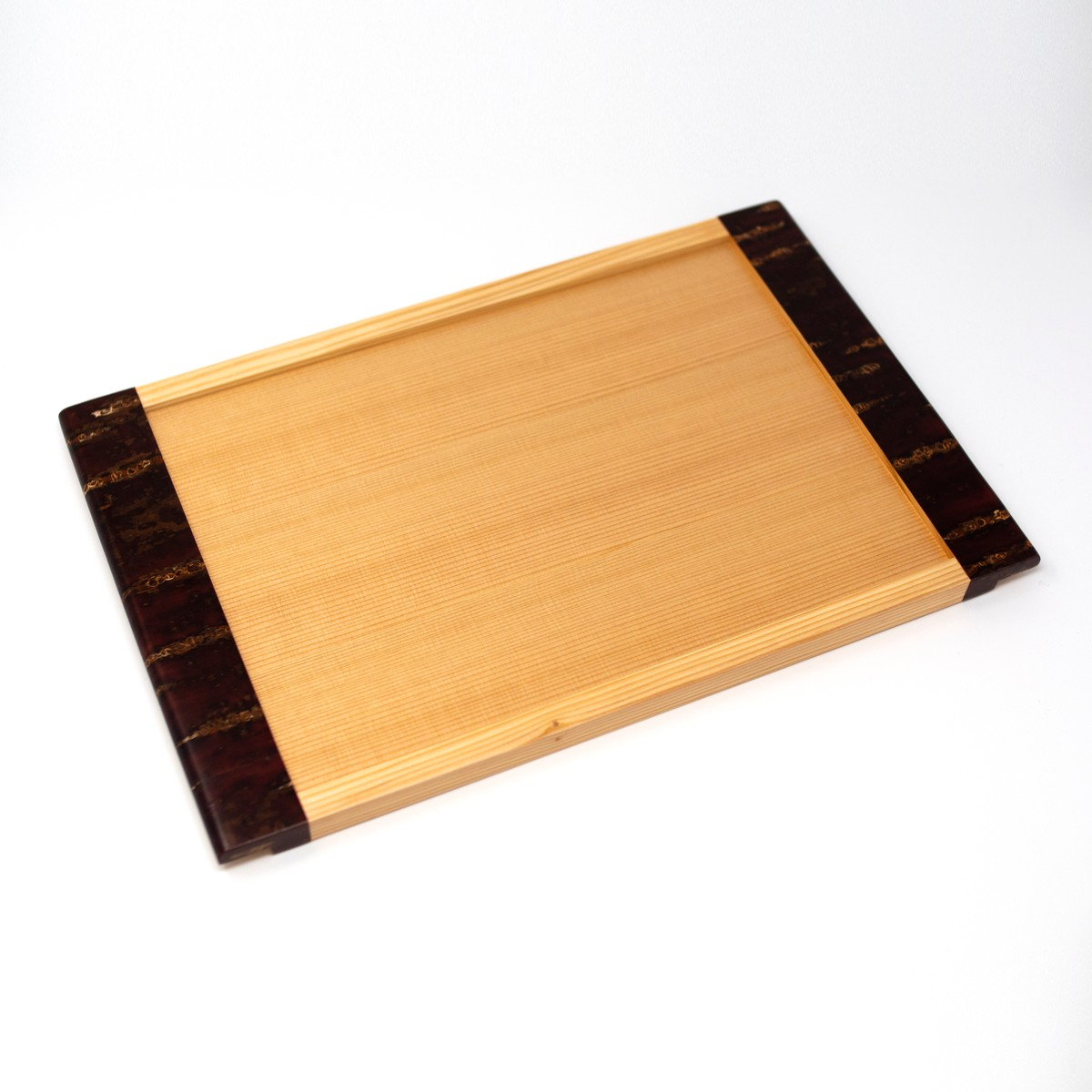 Photo of Chakai Serving Tray