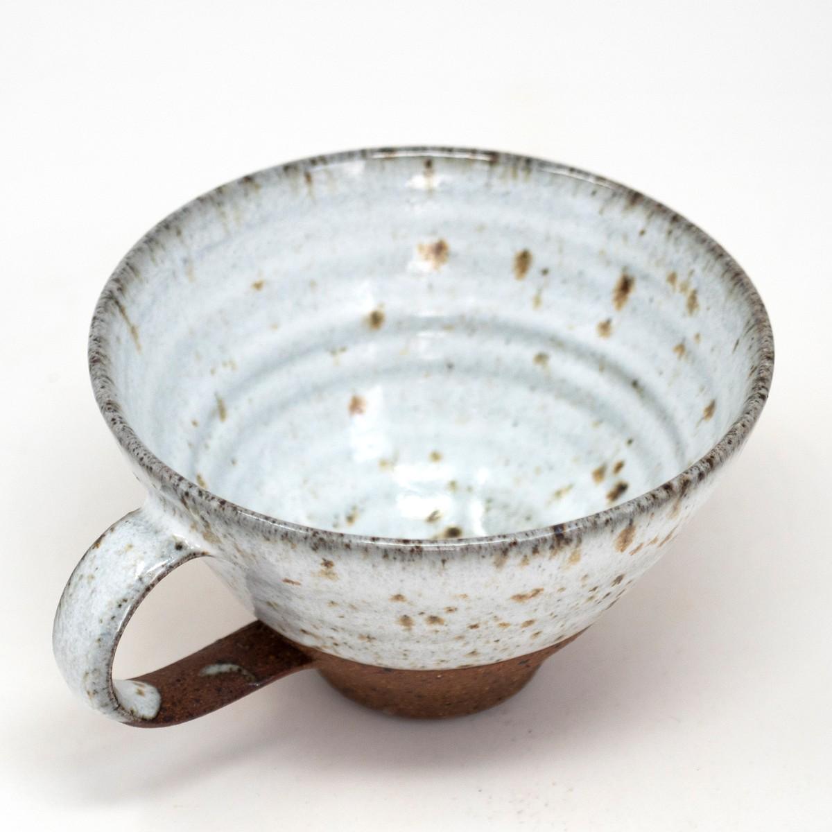 Photo of Woodfired Hot Chocolate Mug