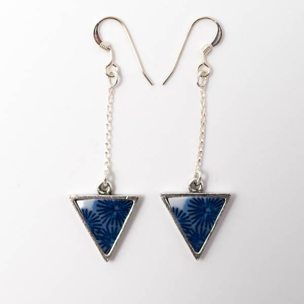 Image of Sometsuke Earrings