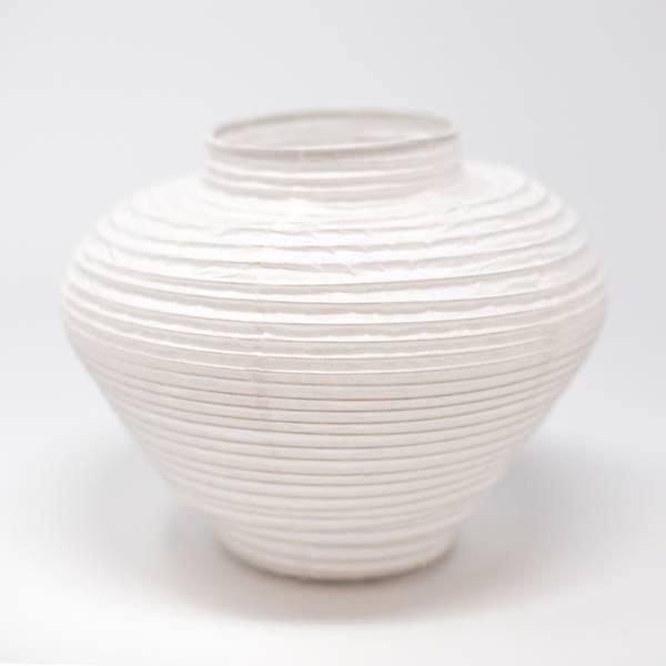 Image of Washi Hishiguchi Vase