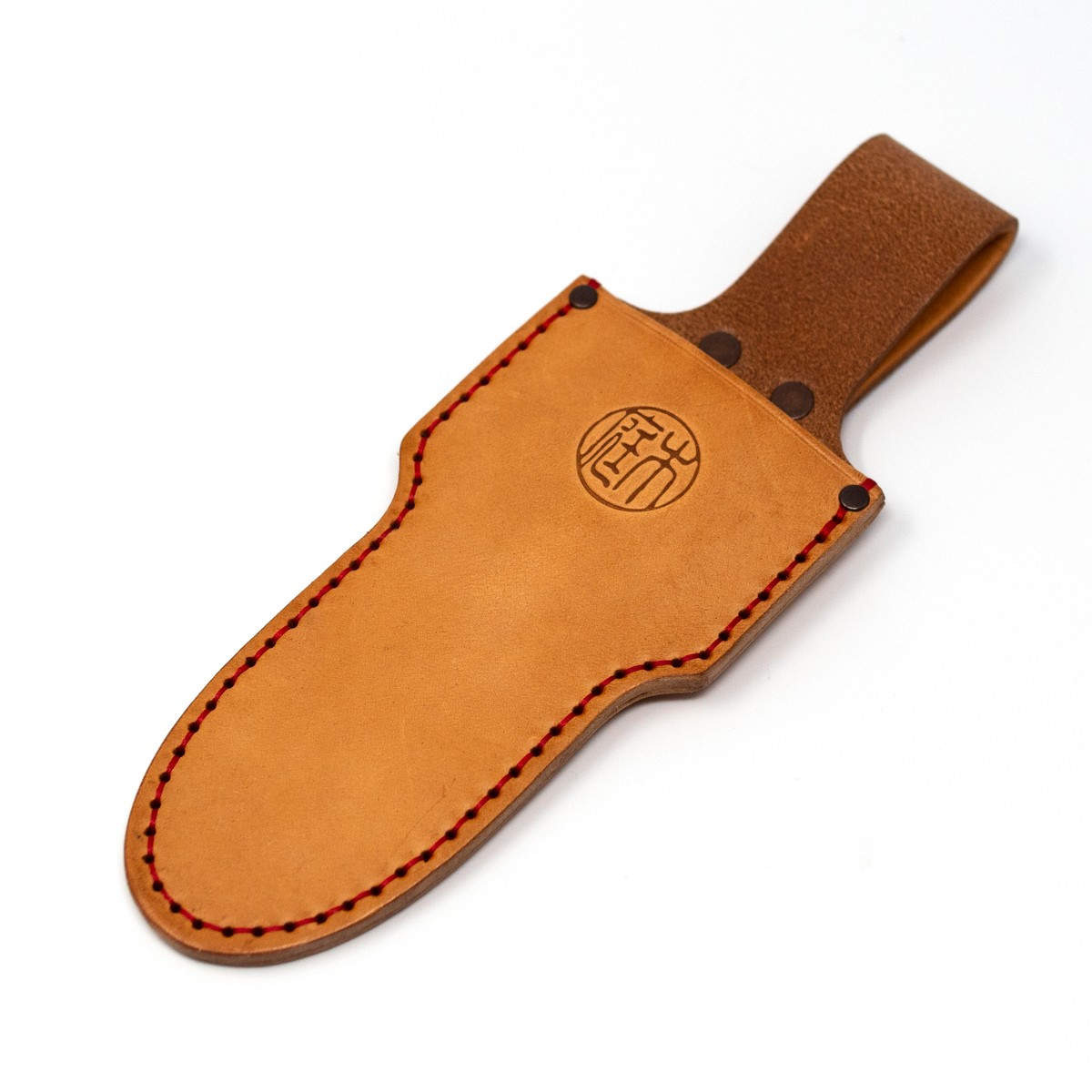 Photo of Tool Holster Narrow
