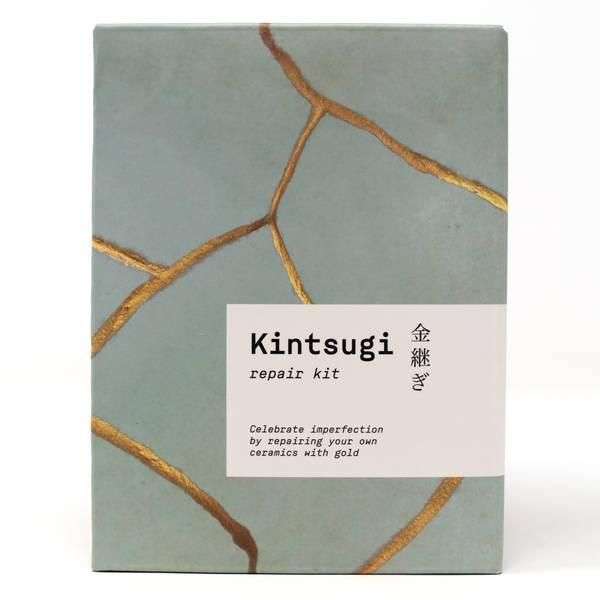 Image of Kintsugi Repair Kit