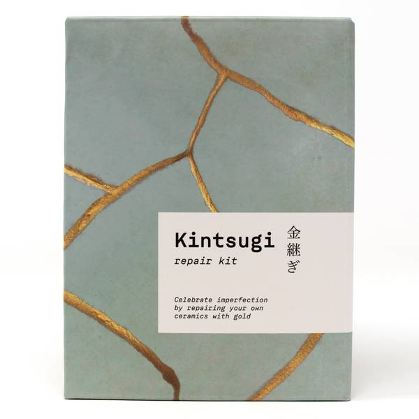 Image of Kintsugi Repair Kit