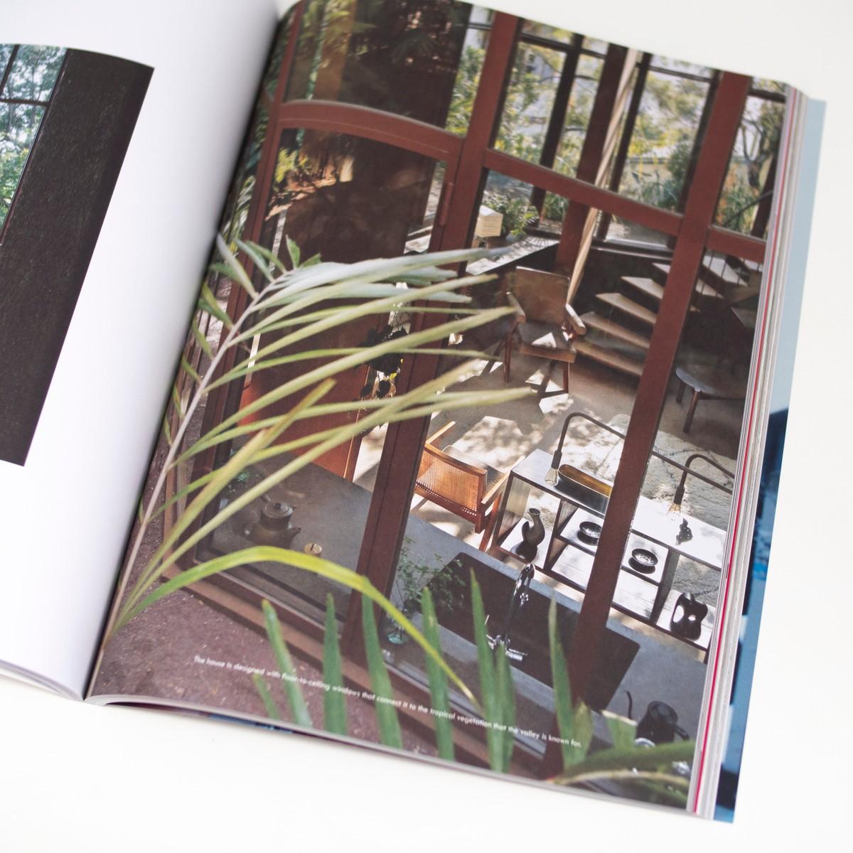 Photo of Kinfolk Issue 32: Tokyo