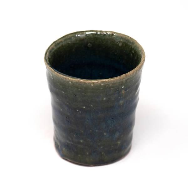 Image of Cosmic Pot