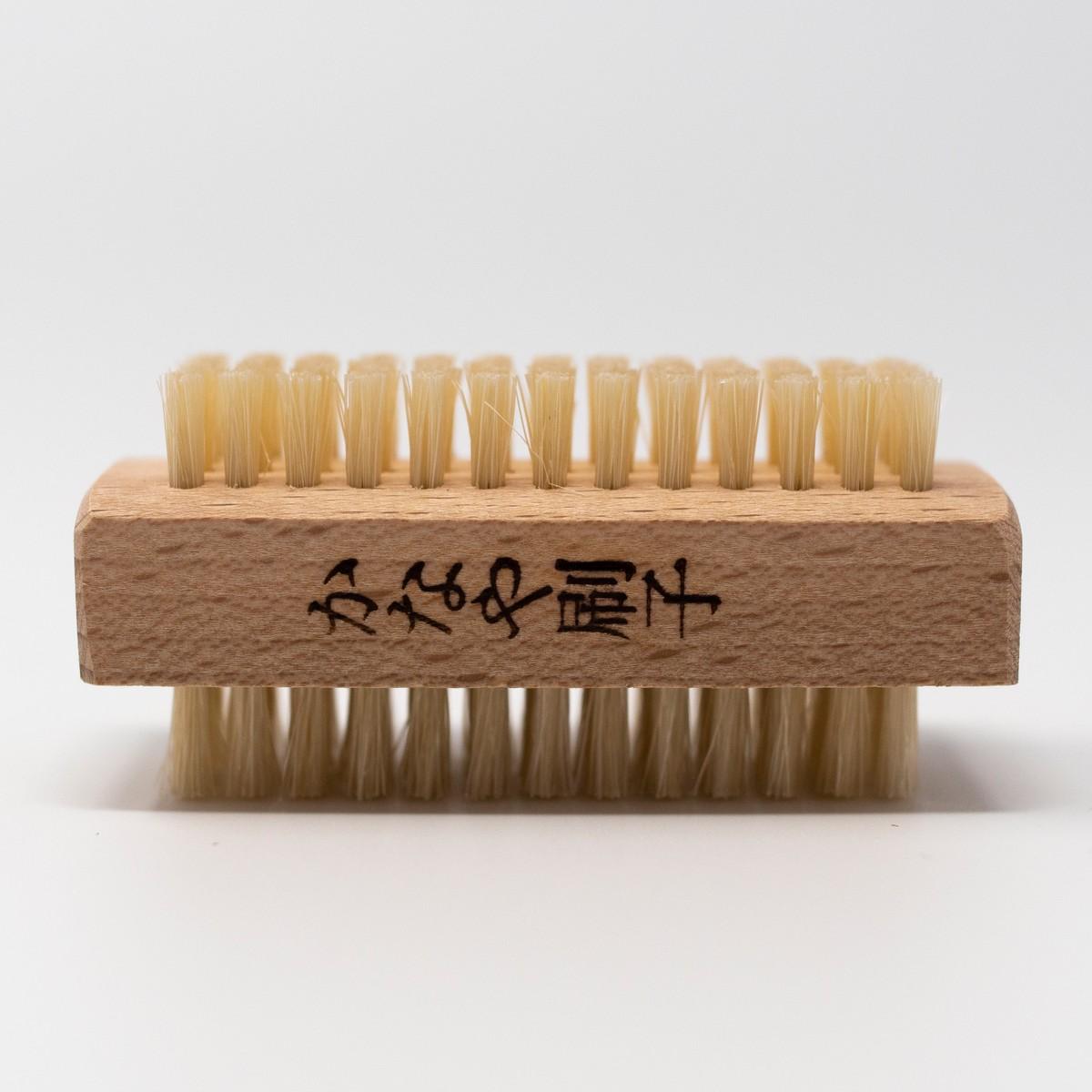 Photo of Japanese Nail Brush