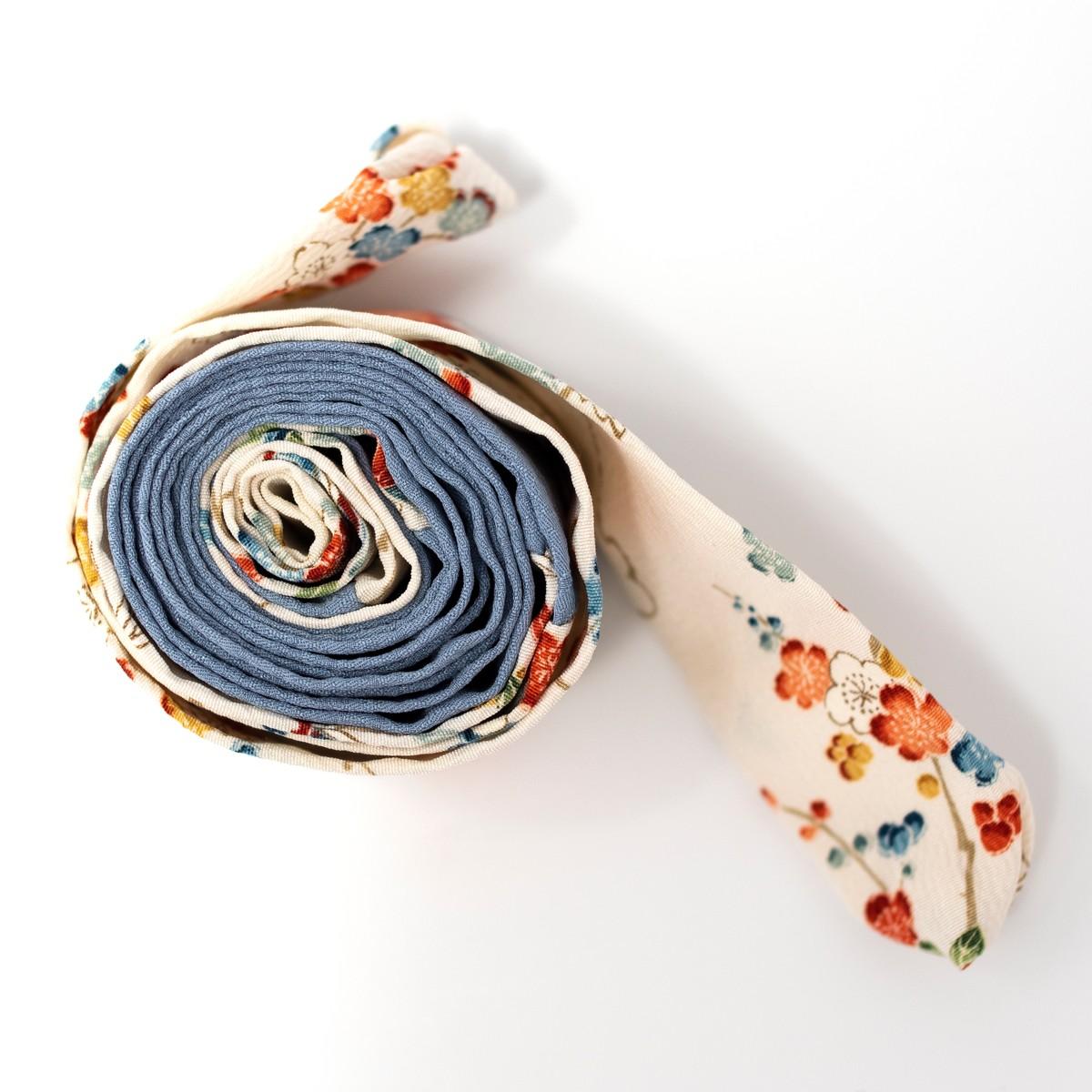 Photo of Tanabata Kimono Belt
