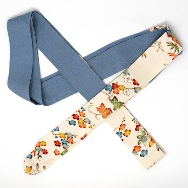 Image of Tanabata Kimono Belt