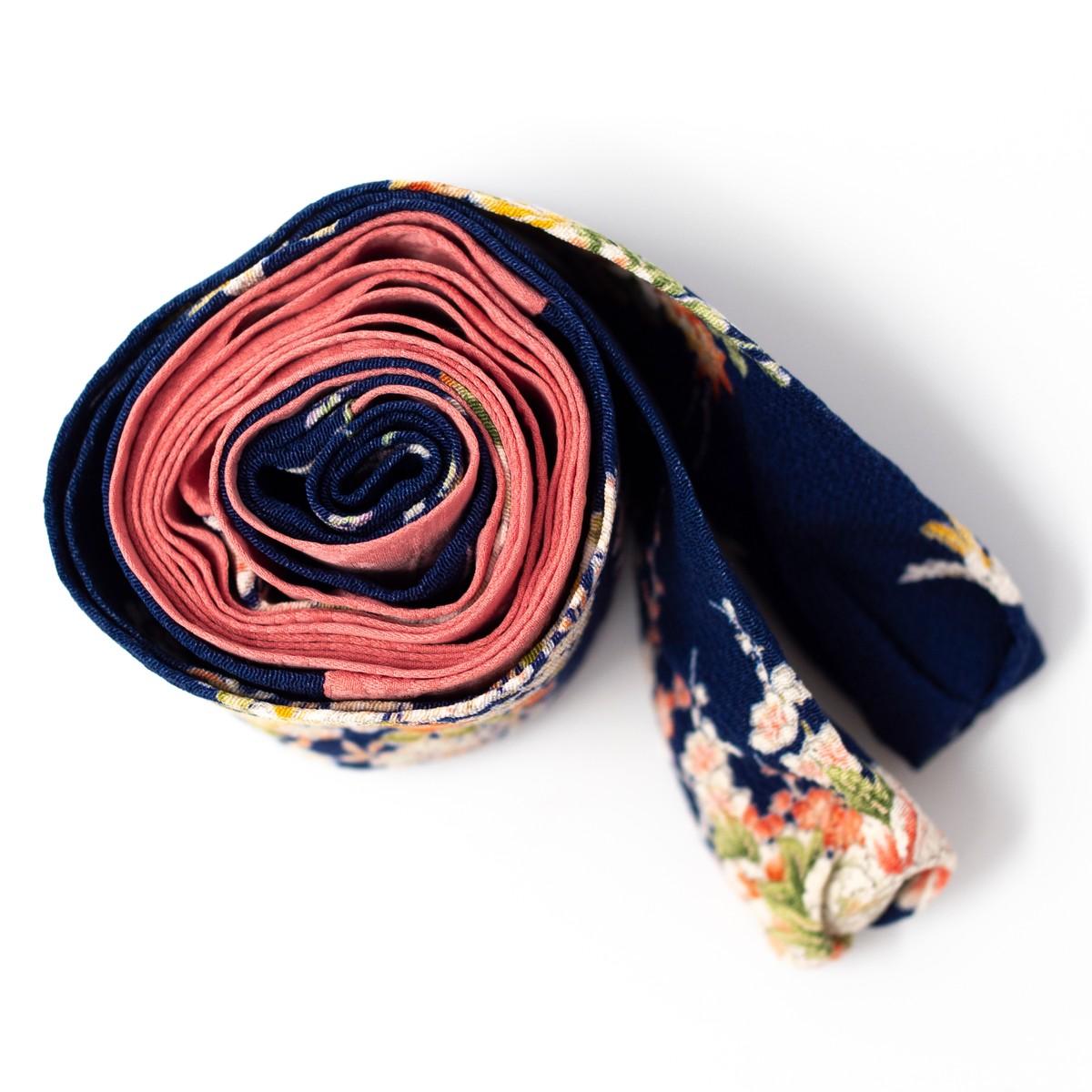Photo of Hibari Kimono Belt