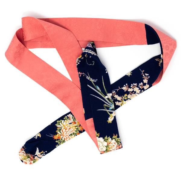 Image of Hibari Kimono Belt