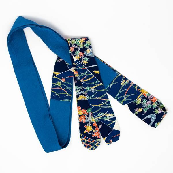 Image of Hanano Kimono Belt