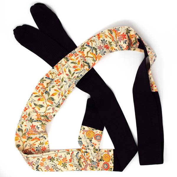 Image of Kaede Kimono Belt