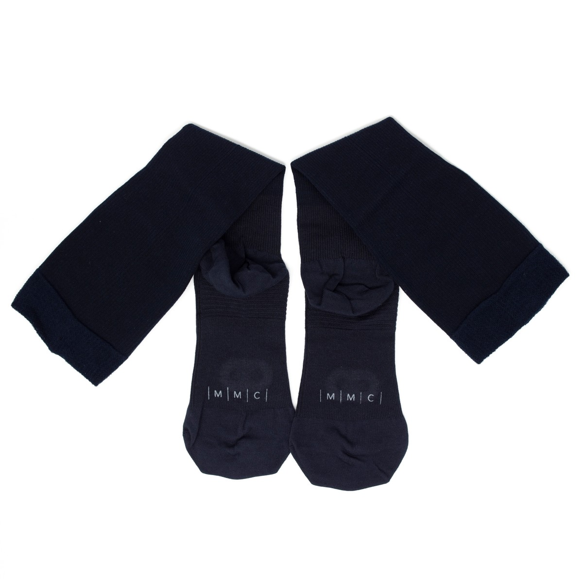 Photo of Japanese Daily Compression Socks Medium