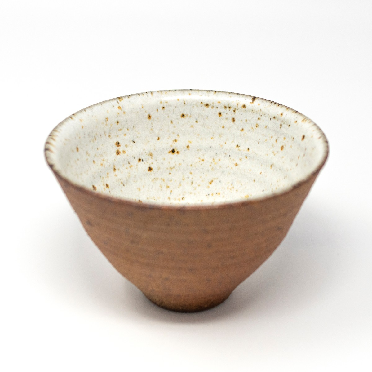 Photo of Small Woodfired Serving Bowl