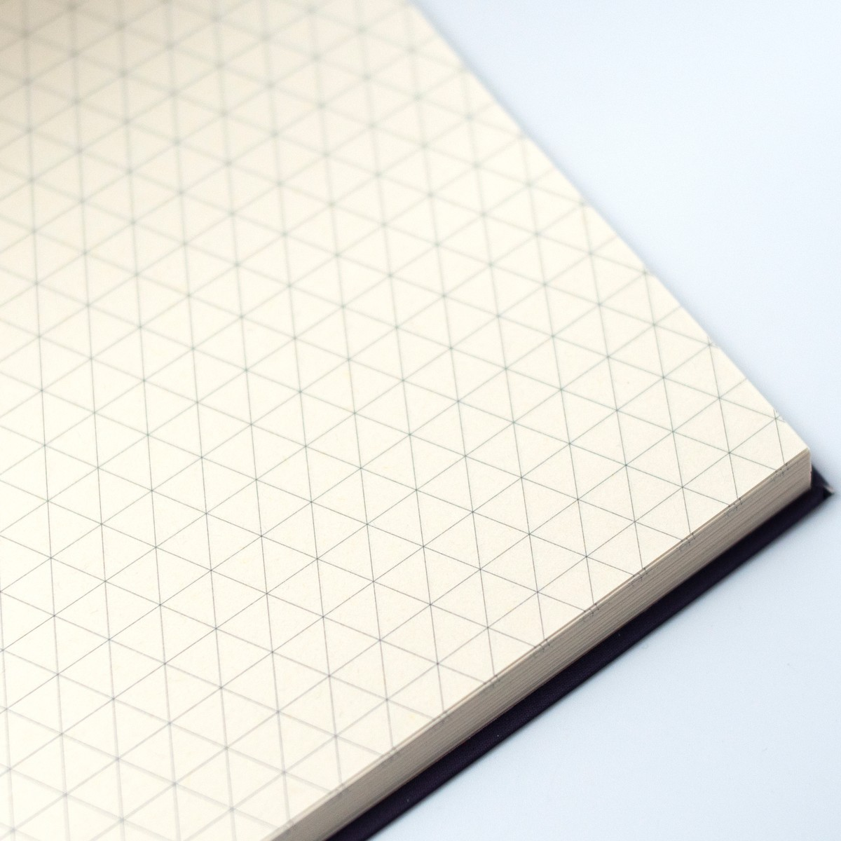 Photo of MAXXI Museum Architecture Notebook