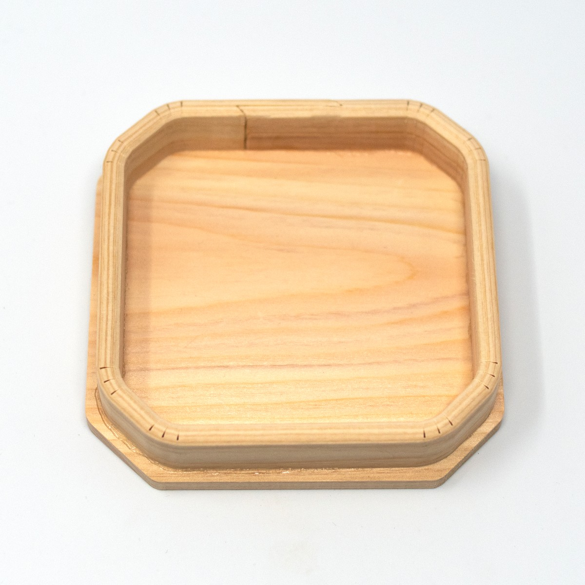 Photo of Hinoki Tray