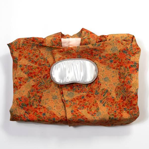 Image of Haori Gift Set: Madame Monet