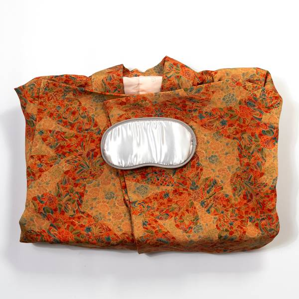 Image of Haori Gift Set: Madame Monet