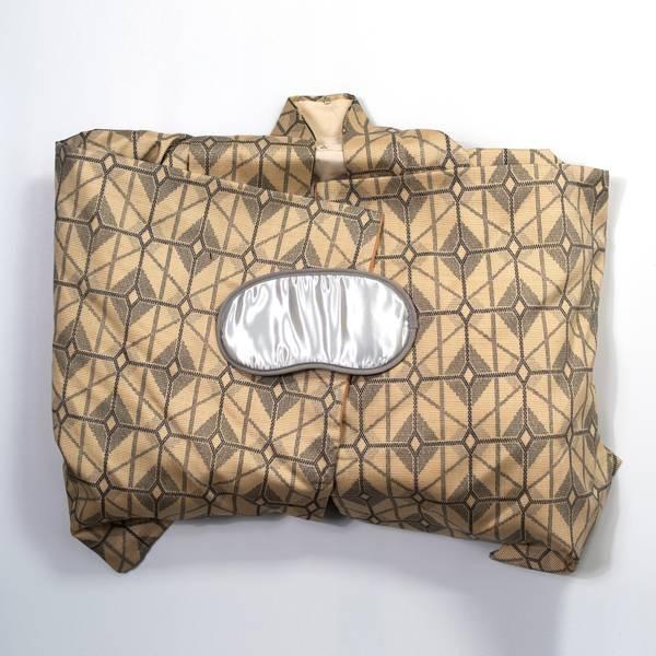 Image of Kimono Gift Set: The Akiko