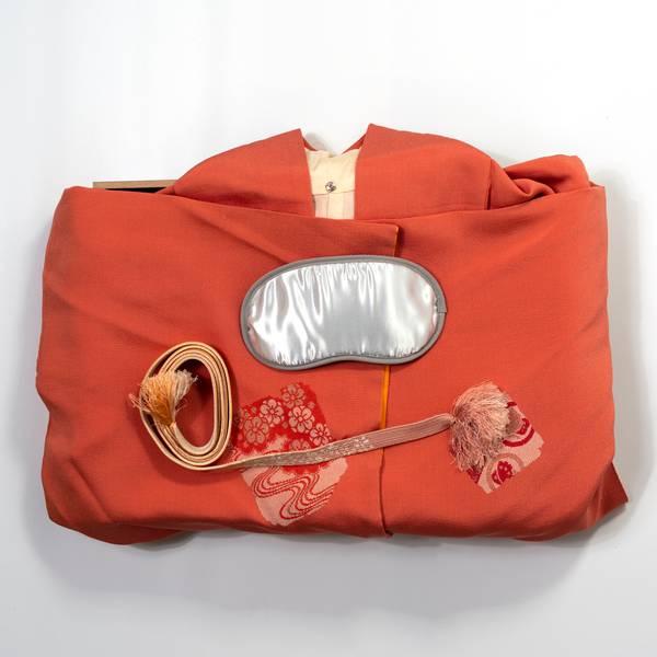 Image of Kimono Gift Set: The Valerie