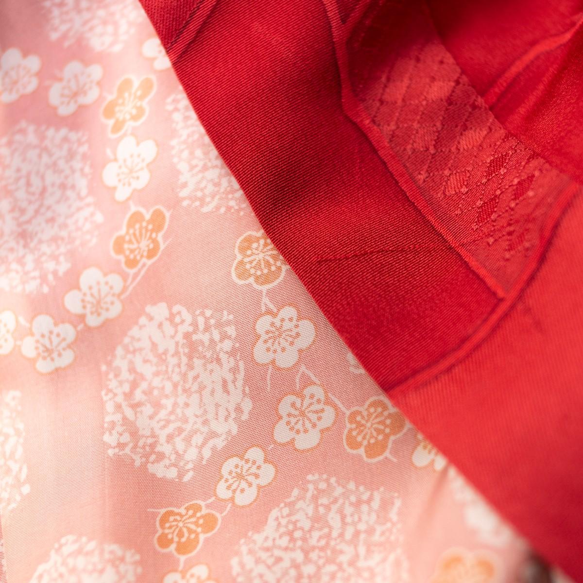 Photo of Haori Gift Set: The Diana
