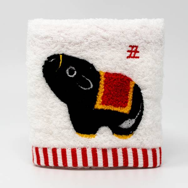 Image of Stot Hand Towel