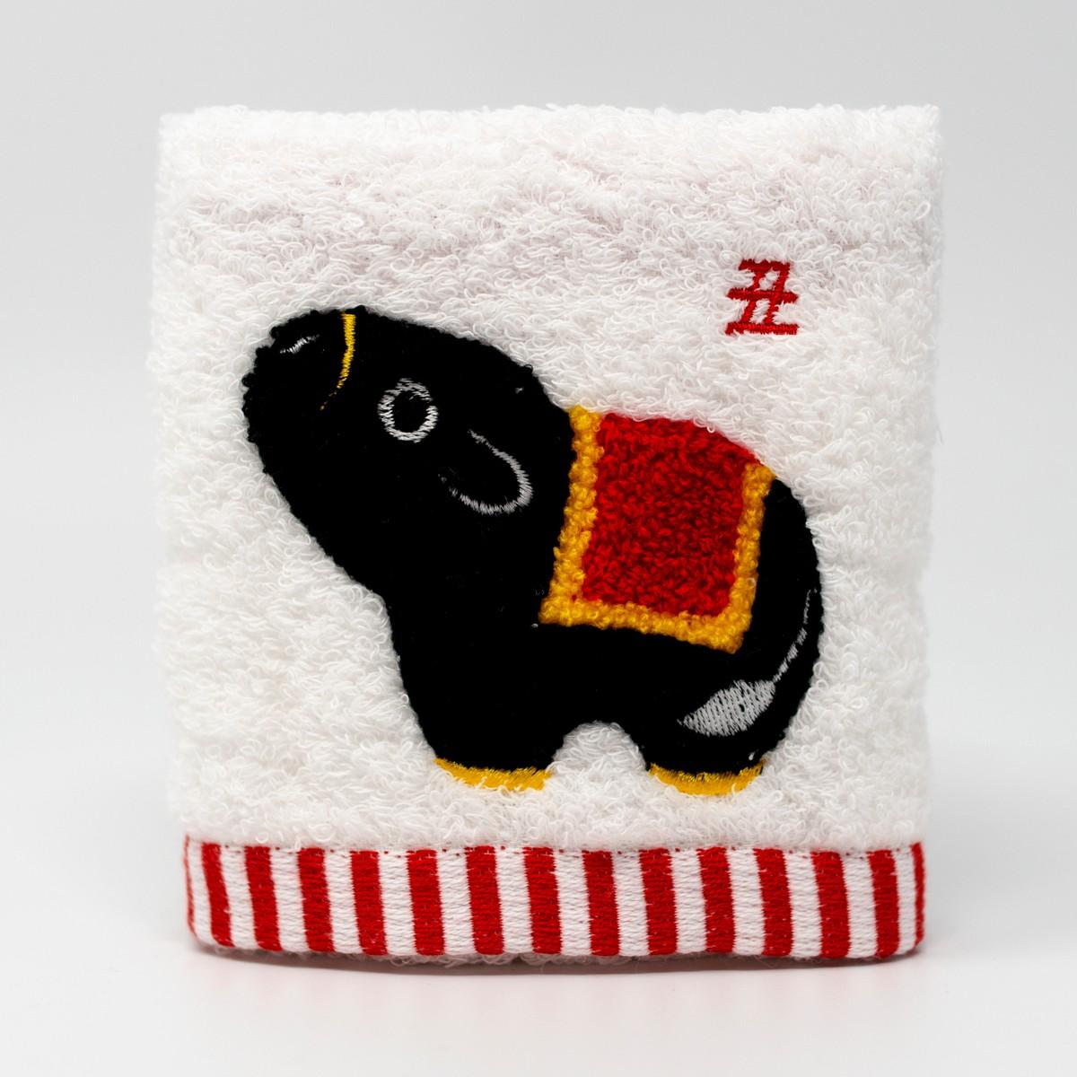 Photo of Stot Hand Towel