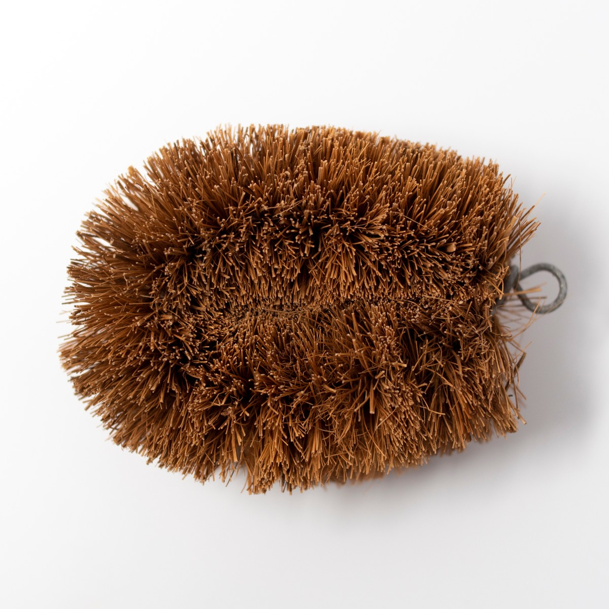 Photo of Shuro Tawashi Scrubber