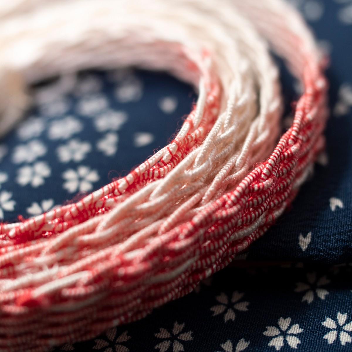 Photo of Kimono Gift Set: Sakura