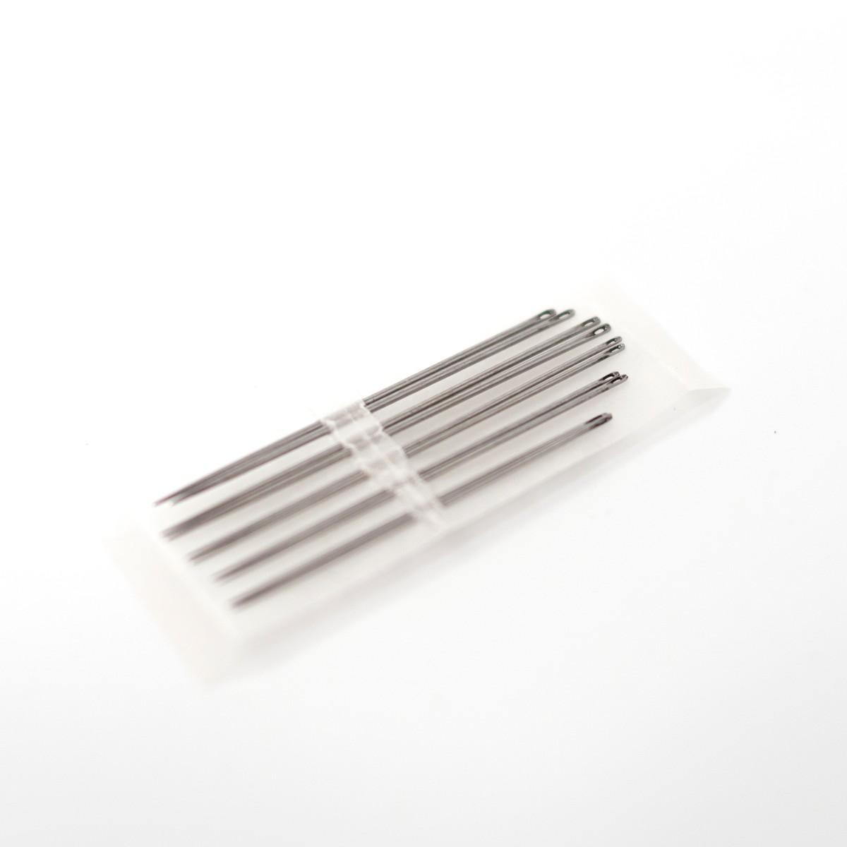 Photo of Meboso Needles Gift Box