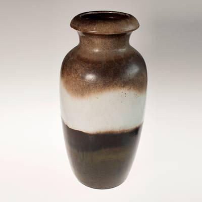 Image of Vintage Scheurich Vase Model 291-38