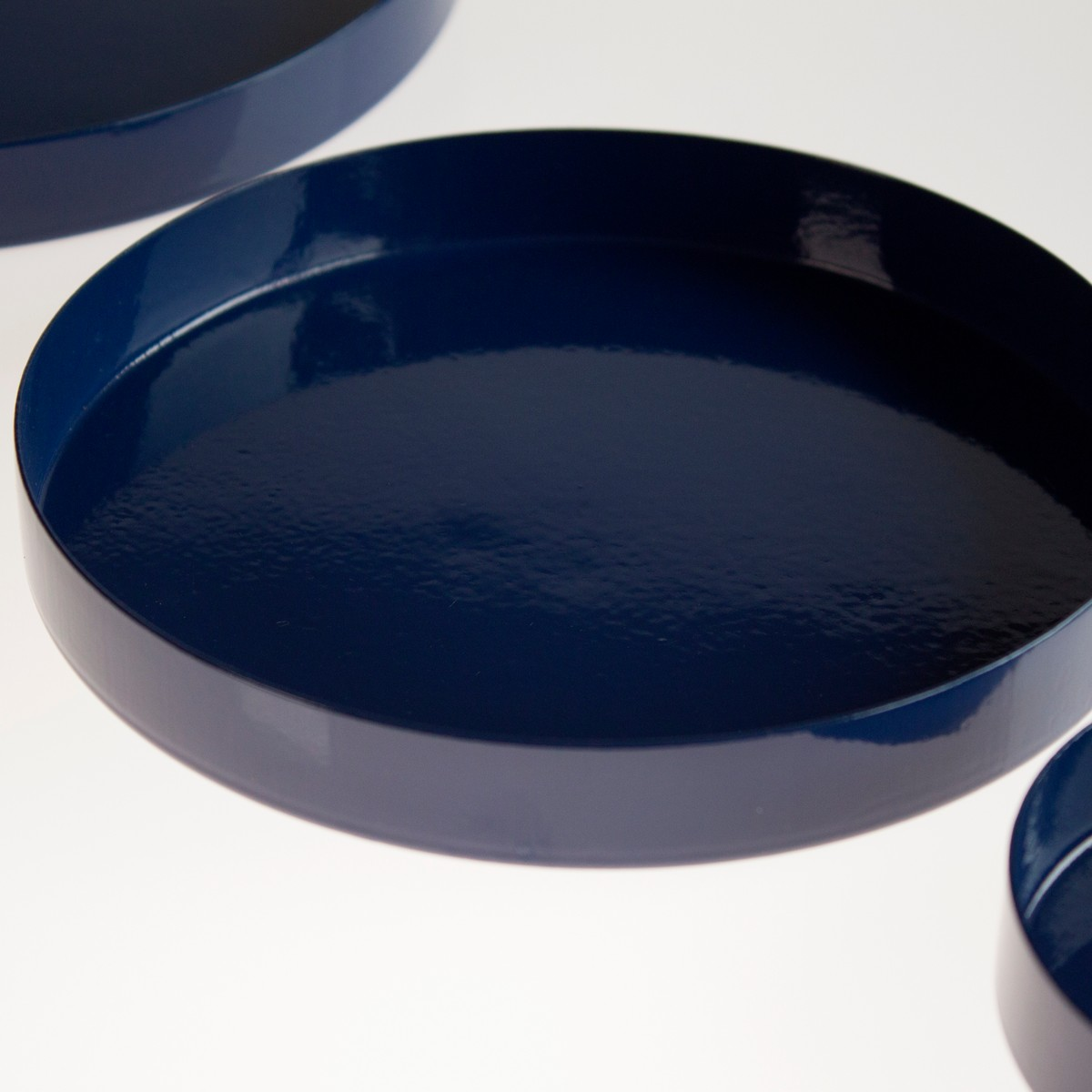 Photo of Medium Royal Blue Tray