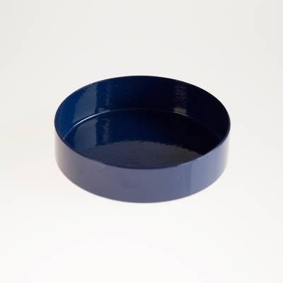 Image of Small Royal Blue Tray