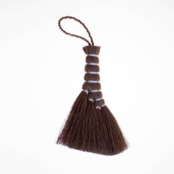 Image of Shuro Tabletop Brush