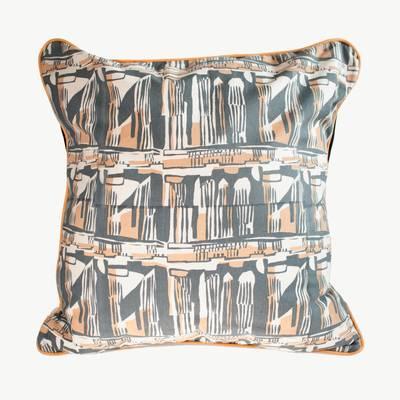 Image of Doric Cushion