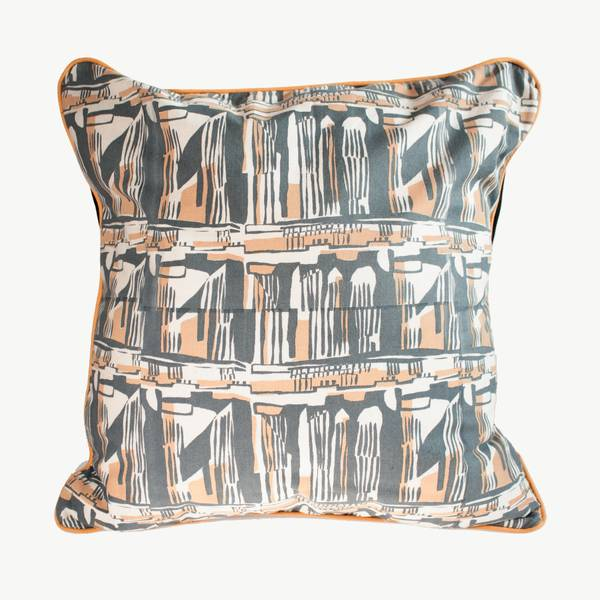 Image of Doric Cushion