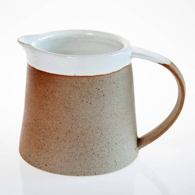 Image of Small Table Jug