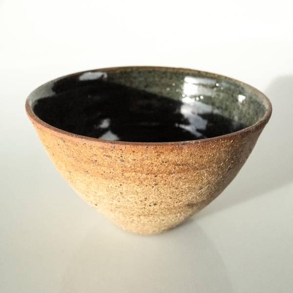 Image of Elements Tea Bowl