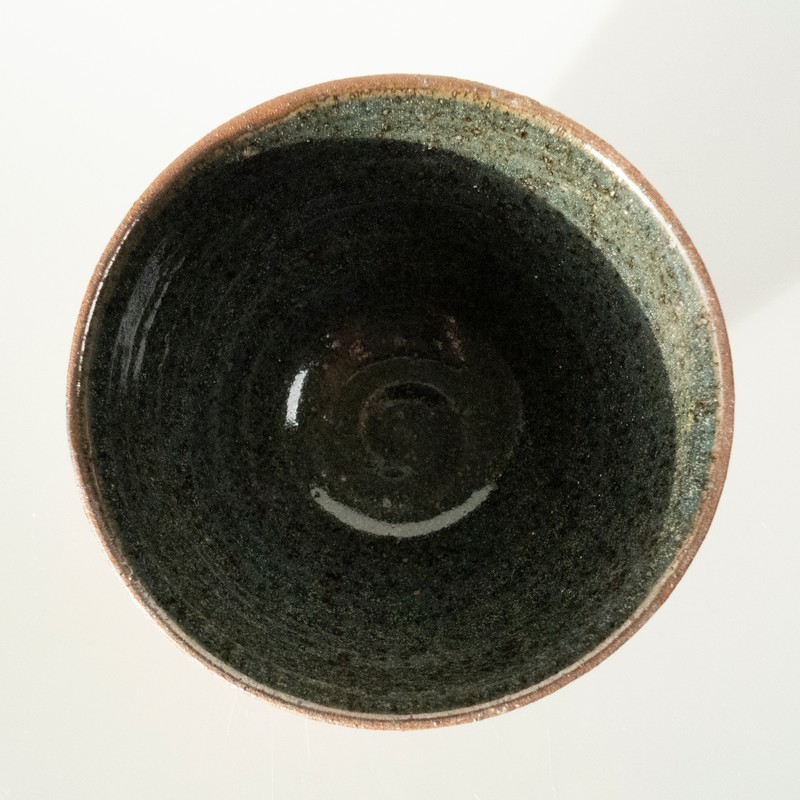 Photo of Elements Tea Bowl