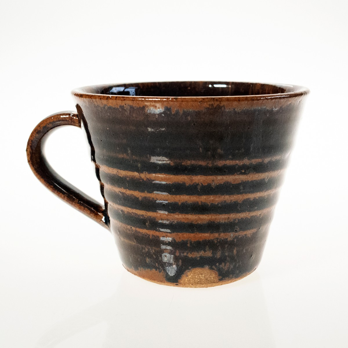 Photo of Tenmoku Coffee Cup