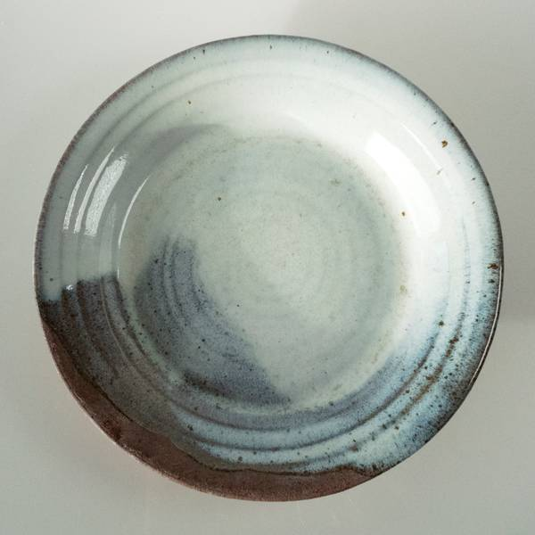 Image of Aurora Serving Dish