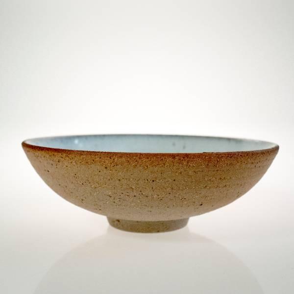 Image of Elements Serving Bowl